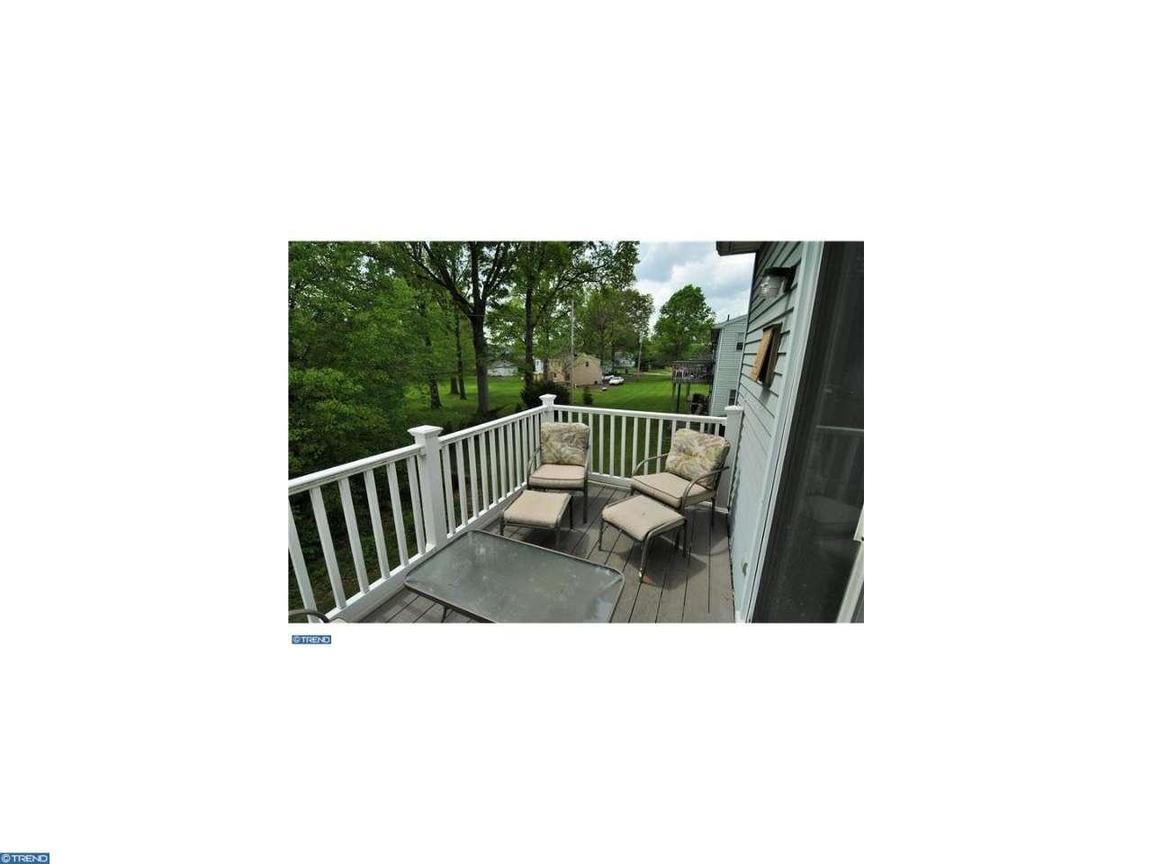 Rooms For Rent Hatfield Pa