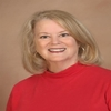 Real Estate Agents: Martha Adams, Grand-bay, AL