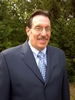 Real Estate Agents: Rick Yelich, Clifton, VA