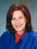 Real Estate Agents: Mary Laviolette-ange, Falls-church, VA