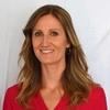 Real Estate Agents: Marilyn Ackerman, Lyons, CO