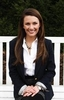 Real Estate Agents: Helen Tsiolkas, High-point, NC