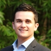 Real Estate Agents: Jeremy Reidenberg, Daytona-beach, FL