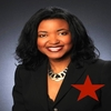 Real Estate Agents: Jackie Ovad, Baltimore, MD