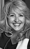 Real Estate Agents: Suzanne T Clevenberg Srs Psa, Briarcliff-manor, NY
