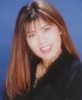 Real Estate Agents: Tracy Chau, Signal-hill, CA
