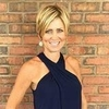 Real Estate Agents: Laurie Ann Truluck, Belleview, FL