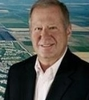 Real Estate Agents: Don Farrow, Byron, CA