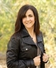 Real Estate Agents: Paula Reece, Yuma, AZ