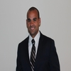 Real Estate Agents: Jason Costa, Windham-county, CT