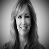 Real Estate Agents: Janell Grider, Buffalo, MO