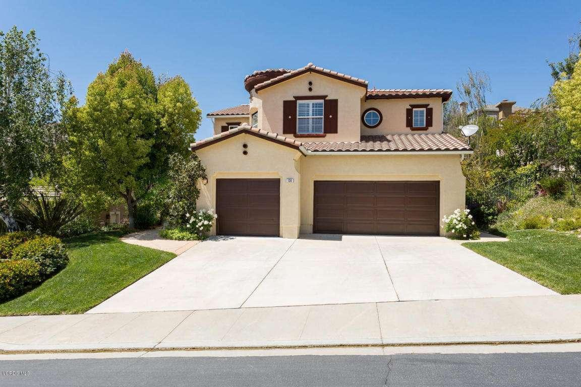 - Woodranch Homes For Sale & Real Estate (Simi Valley, CA) Homes.com