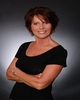 Real Estate Agents: Mary Kelly, Holly-springs, NC