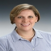 Real Estate Agents: Andrea Arth, Rocky-point, NC