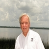 Real Estate Agents: Charles Chorman, Clay-county, FL