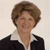 Real Estate Agents: Christine Kinzer, Mercer-county, WV