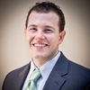 Real Estate Agents: Eric Pearson, Leesburg, VA