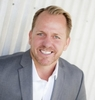 Real Estate Agents: Jared Morris, Foothill-ranch, CA