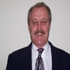 Real Estate Agents: Wayne Sackett, Greenville, IL