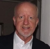 Real Estate Agents: Stanley Groppel, Jerseyville, IL