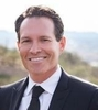Real Estate Agents: James Wexler, Phoenix, AZ