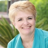 Real Estate Agents: Mary Wilson, Payson, AZ