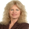Real Estate Agents: Sharon Mason, Sun-city, AZ