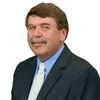 Real Estate Agents: Gary Moore, Marion, VA