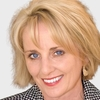 Real Estate Agents: Connie McGregor, Fountain-hills, AZ