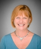 Real Estate Agents: Marian Tankersley, Folsom, CA