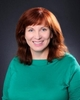 Real Estate Agents: Christina McCaffrey, Cary, NC