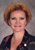 Real Estate Agents: Ginny Ferguson, Livermore, CA