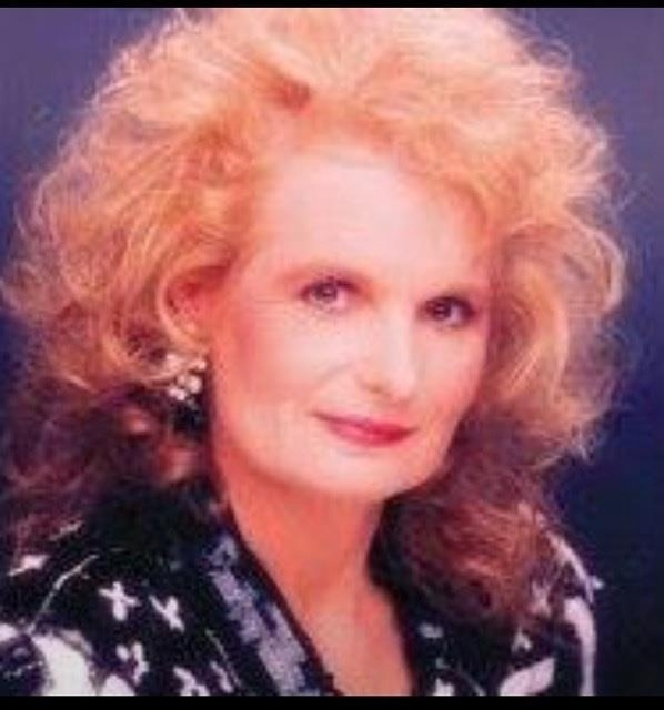Agent: Beverly Hamby, TROY, TX