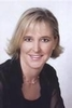 Real Estate Agents: Kabrina Means, Coral-gables, FL