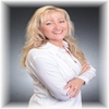 Real Estate Agents: Donna Johnson Phillips, Anthony, FL