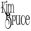 Real Estate Agents: Kim Bruce, Nyssa, OR