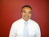 Real Estate Agents: Sinath Eng, Congers, NY