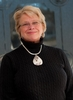 Real Estate Agents: Margaret Alden, Guilford, CT