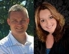 Real Estate Agents: Brian and Mandy Johnson, Penrose, CO