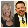 Real Estate Agents: Andy and Lori Team, Stow, OH