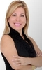 Real Estate Agents: Jenny Avellaneda, Mission, TX