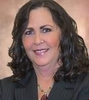 Real Estate Agents: Julie White, Carroll, OH