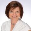 Real Estate Agents: Sherri Barrett, Trinity, TX