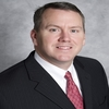 Real Estate Agents: Tony Colbaugh, Alabaster, AL