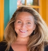 Real Estate Agents: Deborah Vance, San-diego, CA