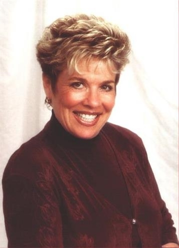 Agent: Cathie Marples, BRENTWOOD, CA