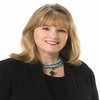 Real Estate Agents: Diane Brooks, Indianapolis, IN
