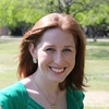 Real Estate Agents: Elizabeth Straessle, Kingsville, TX