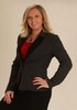 Real Estate Agents: Aundrea Damrell, Madison-county, KY