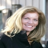 Real Estate Agents: Amber Russell, Pebble-beach, CA